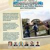 Foro de Migración: Posibilidad de una Política Migratoria para Centroamérica