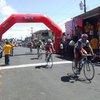 Vuelta Higuito NO llegará a Oreamuno este domingo