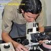 ITCR abre carrera de Técnico en Nanotecnología