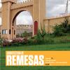 Esposición y Conversatotio: Arquitectura de Remesas