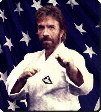 Chuck_large_large