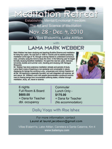 Flyer_workshop_webber 2_large