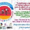 Festival de Paz y Amistad