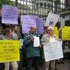 Apostasía colectiva: ticas y ticos renuncian a la iglesia Católica