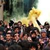 La crisis capitalista desencadena estallidos sociales en toda Europa
