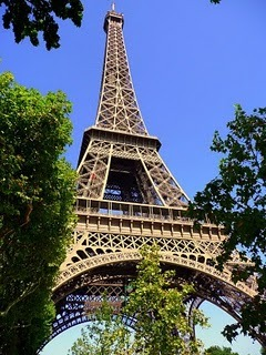Paris-paris-8614356-600-800_large