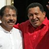 ¿Quién es Daniel Ortega? (Parte 1)