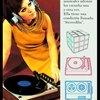 Stereofilia Radio estrena nuevo sitio web