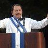 ¿Quién es Daniel Ortega? (Parte 2)