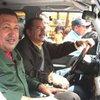 ¿Quién es Daniel Ortega? (Parte 4)