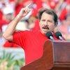 ¿Quién es Daniel Ortega? (Parte 5)