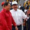 ¿Quién es Daniel Ortega? (Parte 6)
