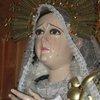 La Lágrimas de la Virgen de Rabinal