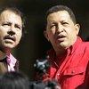 ¿Quién es Daniel Ortega? (Parte 7)