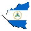 ¿Quién es Daniel Ortega? (Parte 9)