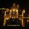 Rezo del Niño en la Basílica de Los Angeles será este 15 de enero