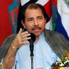 Ortega respetará el fallo de La Haya