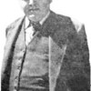 Ante el Monumento Nacional (Joaquín García Monge)