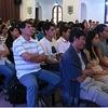 CATIE recibirá 68 nuevos estudiantes en su programa de posgrado