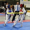 Turrialba será sede del campeonato nacional de taekwondo