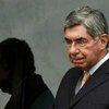 Carta abierta al Dr. Oscar Arias Sánchez expresidente de la República
