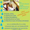 Campamento Rebelde contra el megaturismo en Guanacaste