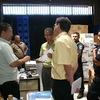Fuerza Pública decomisa cientos de botellas de licor adulterado