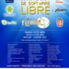 Festival Latinoamericano de Instalación de Software Libre (FLISoL)