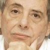 Respuesta abierta a Luis Fishman sobre la legalización y regulación.