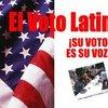 Latinos somos parte vital de sociedad estadounidense