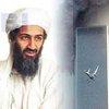"""Operaciones Oscuras: """" La muerte de Bin Laden"""""""