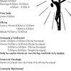 Parroquia San Ramón Nonato informa sobre cambio de horarios