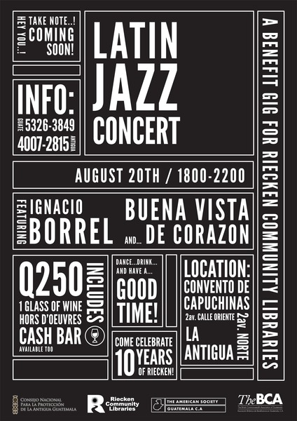 Latin jazz night aug 20 2011_large