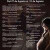 ¡Se vienen las fiestas patronales en Sabanilla Montes de Oca!