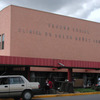 Hatillo Saturado