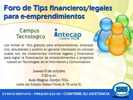 Invitacionforo_large