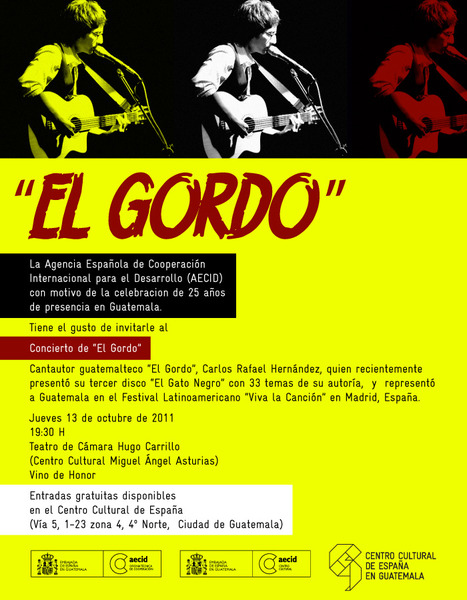 Invitacion-gordo-final-01_large