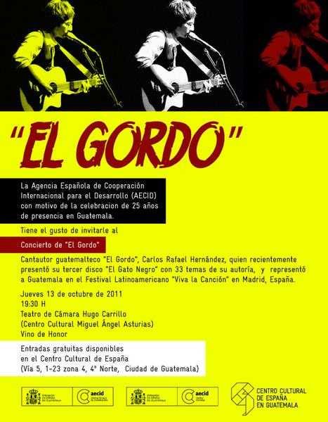 Invitacion-gordo-final-01_large
