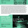 Radio Cobra