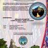 Festival de Idiomas Mayas Sábado 29 de Octubre en la USAC