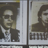 Remains of Two of Guatemala's Death Squad Diary VIctims Found in Mass Grave