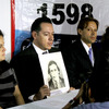 DNA Helps Guatemalans Find Their Disappeared