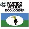 Verdes Ecologistas: Un movimiento que toma fuerza en Costa Rica.
