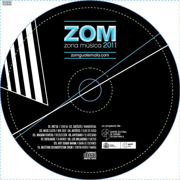 Cd-zom_large