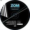 Fiesta de presentación: Disco, documental y catálogo ZOM 2011