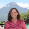 Preocupaciones acerca de reciente helicóptero accidentado en La Antigua Guatemala