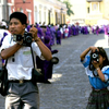 Turning poor Guatemalan kids into photographers -- 21 years later