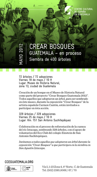 Crearbosques-may_large