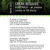 Crear Bosques