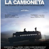 La Camioneta is coming to Los Angeles in June!